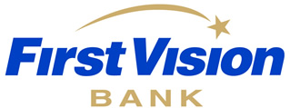 First Vision Bank