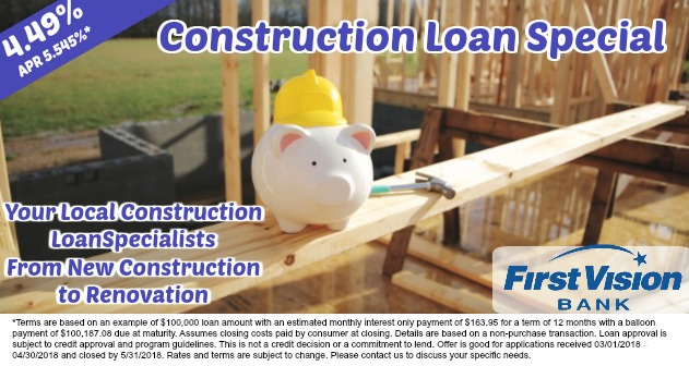 Construction_Loan_Special
