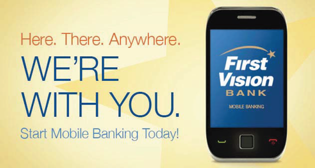 mobile-banking.fw